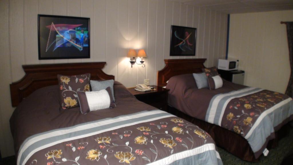 Motel 72 Grayling Mi Booking