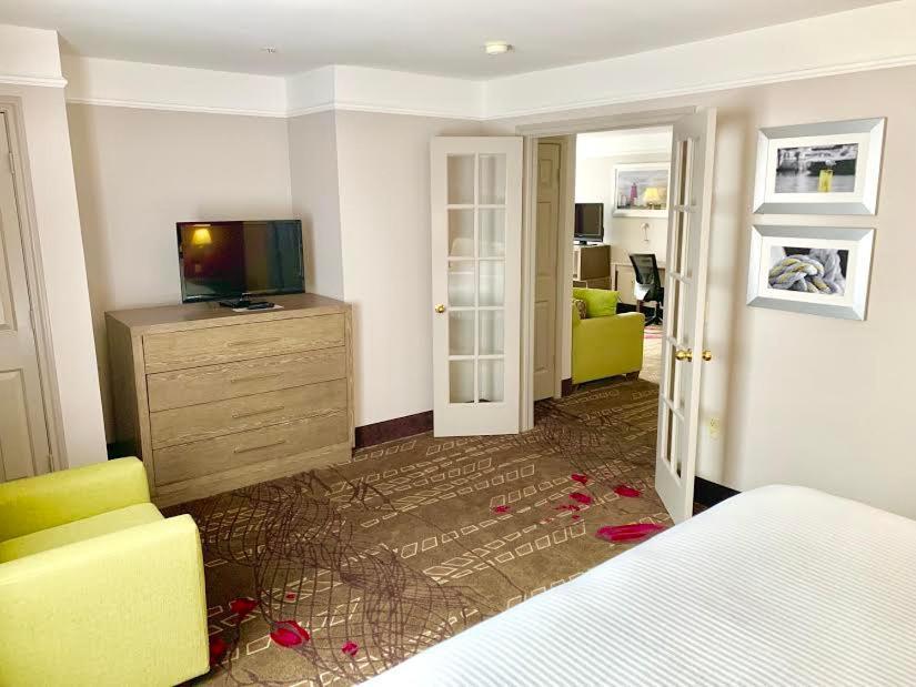 La Quinta Inn & Suites Houston NASA Seabrook