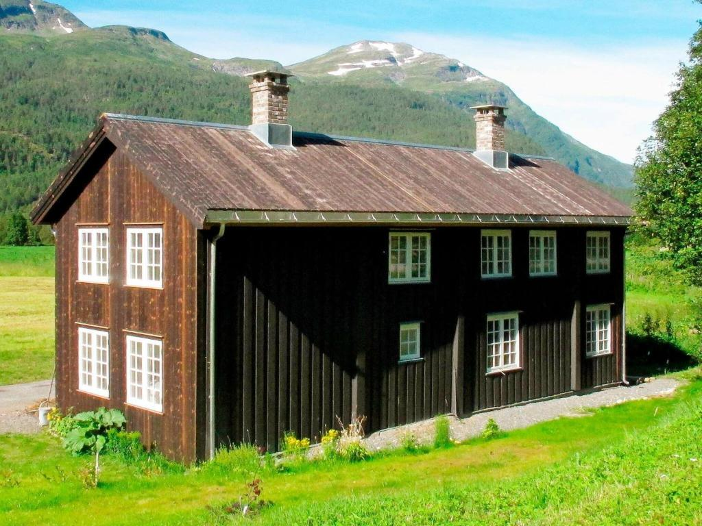 Holiday Home Todalen Norge Todal Booking Com