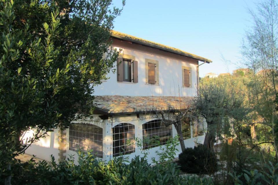 Dove alloggiare  - AbruzzoNaturista