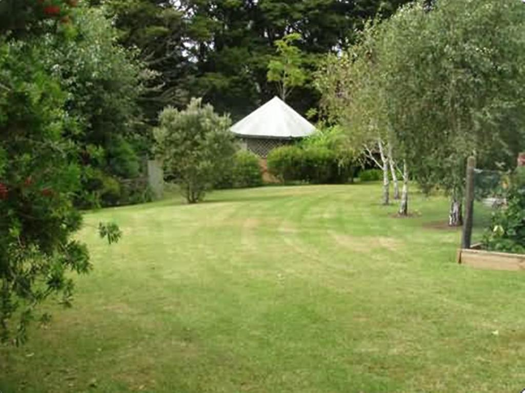 Warkworth Country House