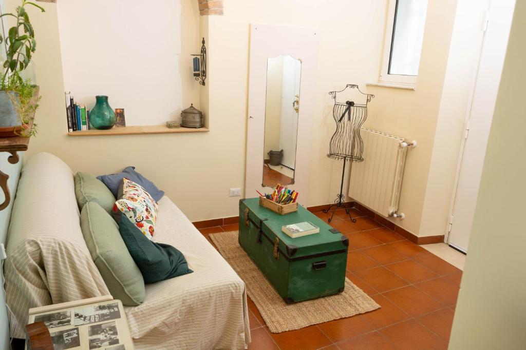 Casa da sogno con terrazzo, Tivoli – Prezzi aggiornati per ...