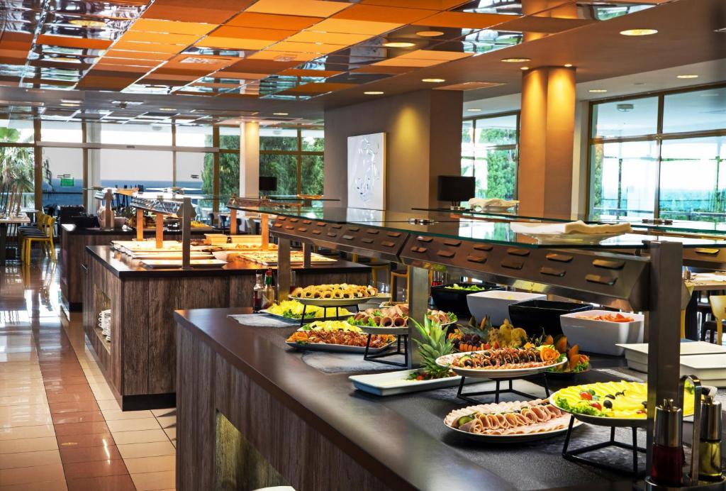 Hotel Resort Astarea