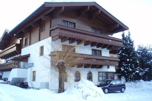App. JUCASA - Ruhige Lage fr 6 Gste - Apartments for Rent