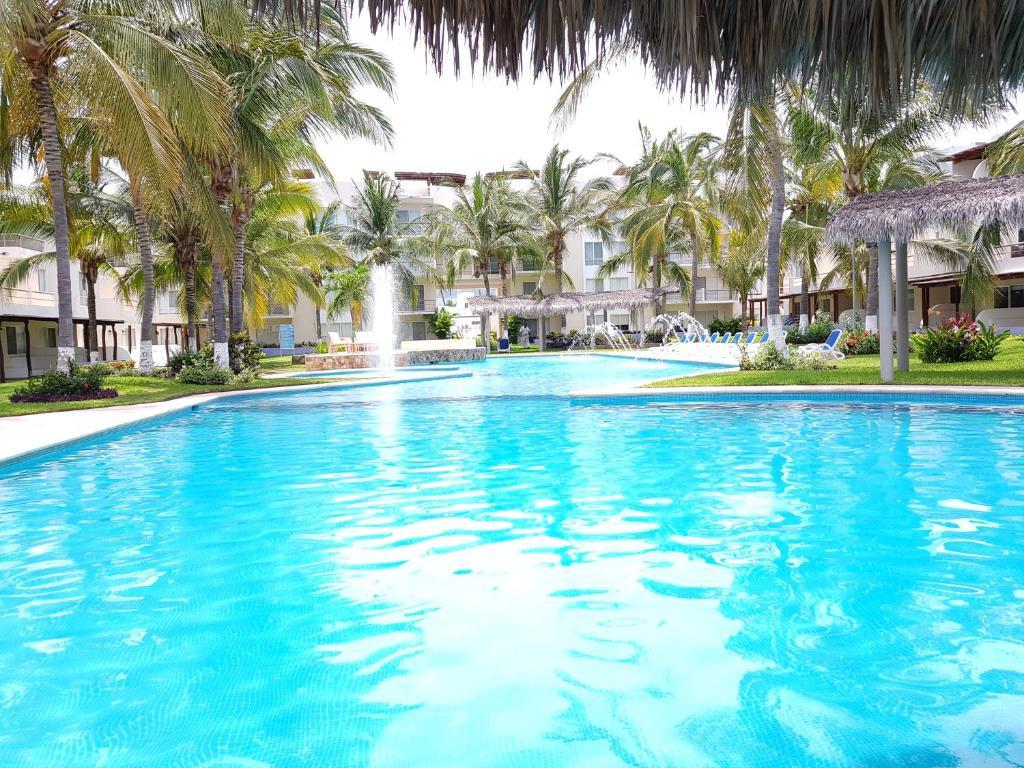 Villas Caracol, Acapulco, Mexico - Booking.com