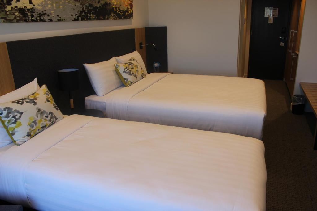 Stupendous Quality Hotel Rules Club Wagga Wagga Wagga Australia Machost Co Dining Chair Design Ideas Machostcouk