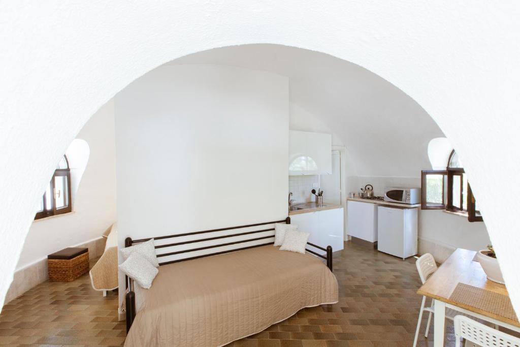 Residence Guidaloca