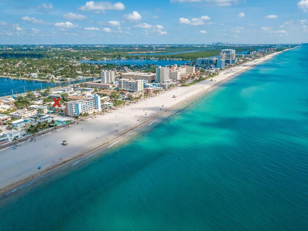 Southwinds Inn Hollywood Fl Booking