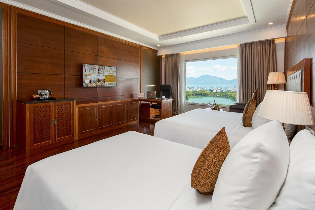 Room #133256982