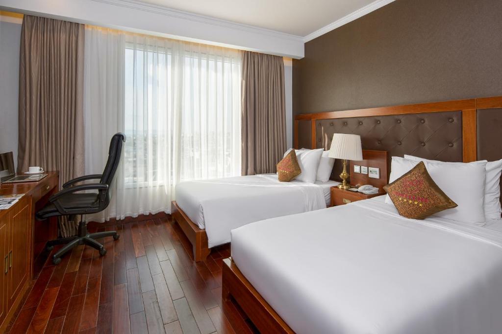 Room #133256981