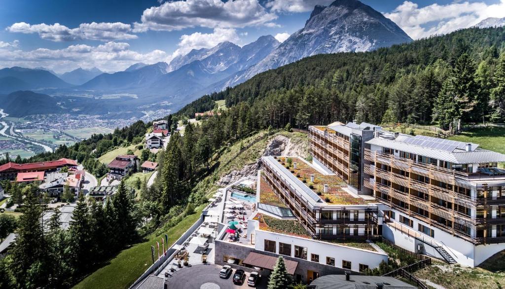 Flirt & Abenteuer Seefeld in Tirol | Locanto Casual Dating