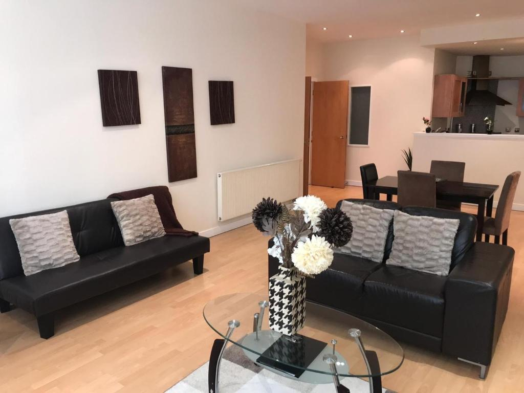 City Centre Serenity Glasgow Updated 2020 Prices