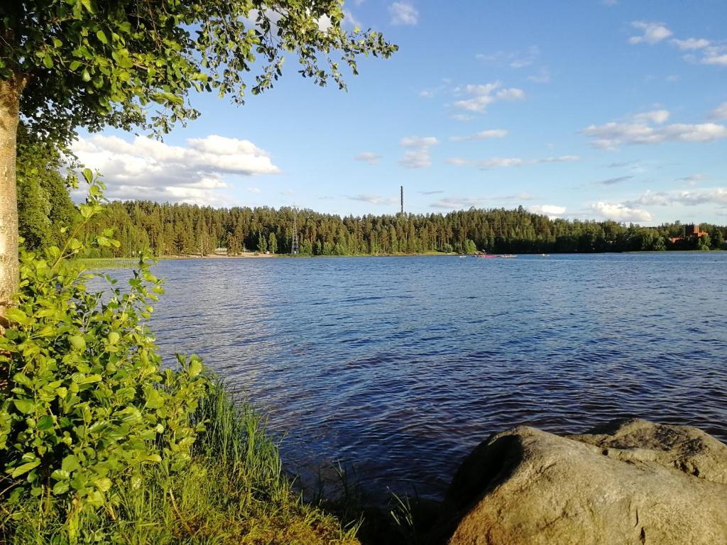 Online dátumu lokalít Fínsko