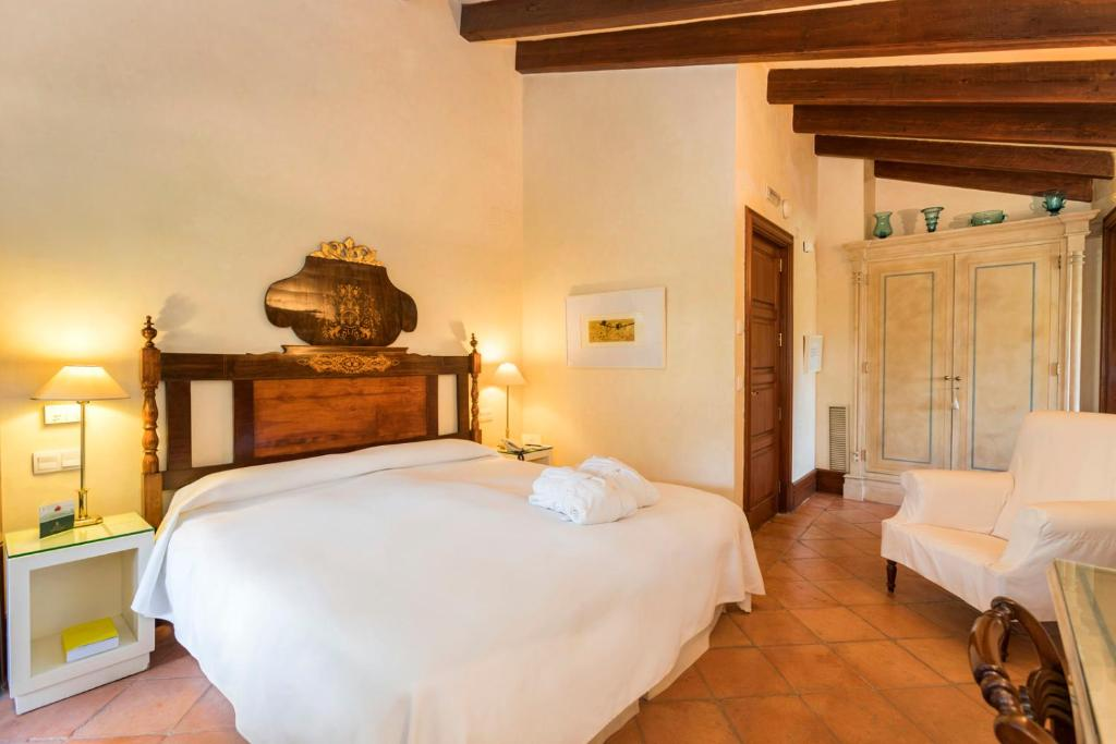 boutique hotels valldemossa  40