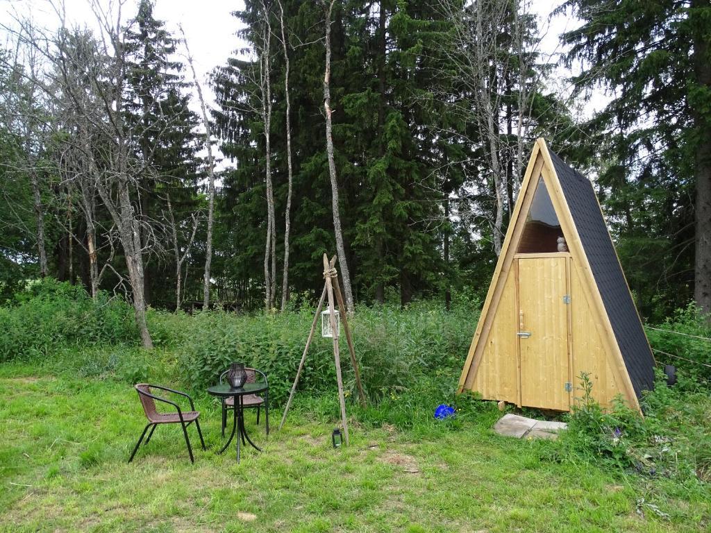 Triangle Cabin Laitila Paivitetyt Vuoden 2020 Hinnat
