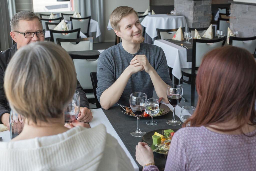 NZ 100 vapaa dating sites Ayat ajak dating