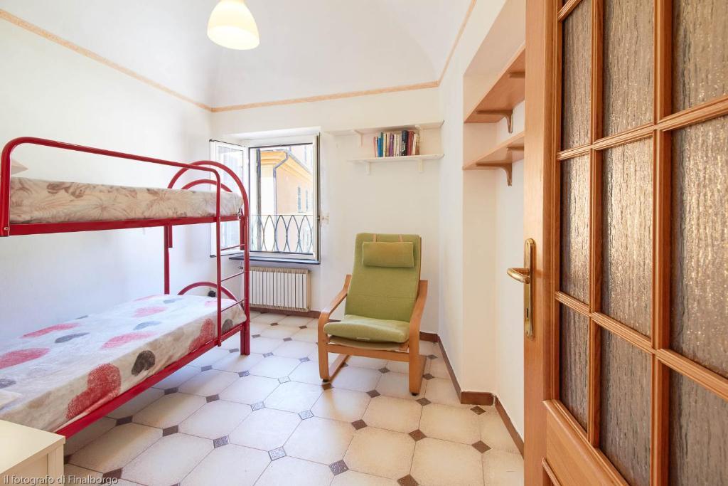 Letti A Castello Finalborgo.Via Drione Finale Ligure Prezzi Aggiornati Per Il 2020