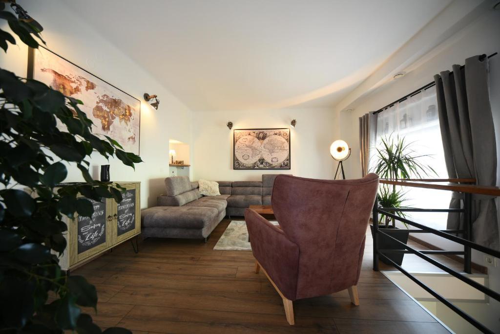 Galeria Apartment Zagreb Zagreb Nove Cijene Za 2019