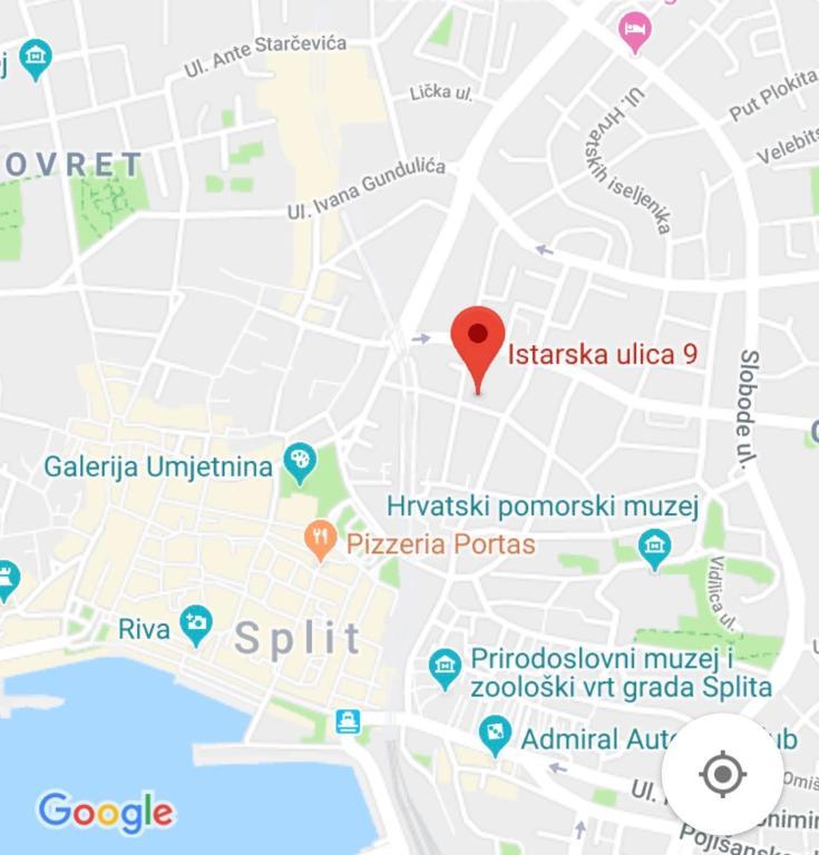 Geološko-likovna radionica uz izložbu Zagrebačkim ulicama - Zagreb u kamenu.