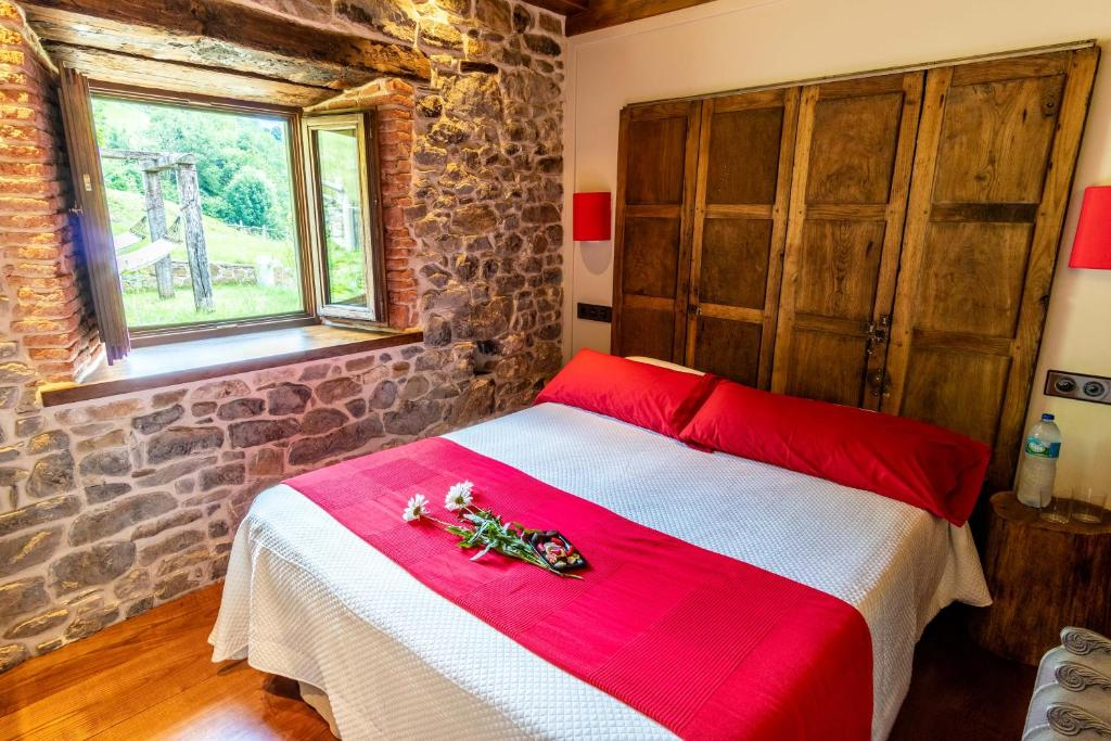 boutique hotels asturien  52
