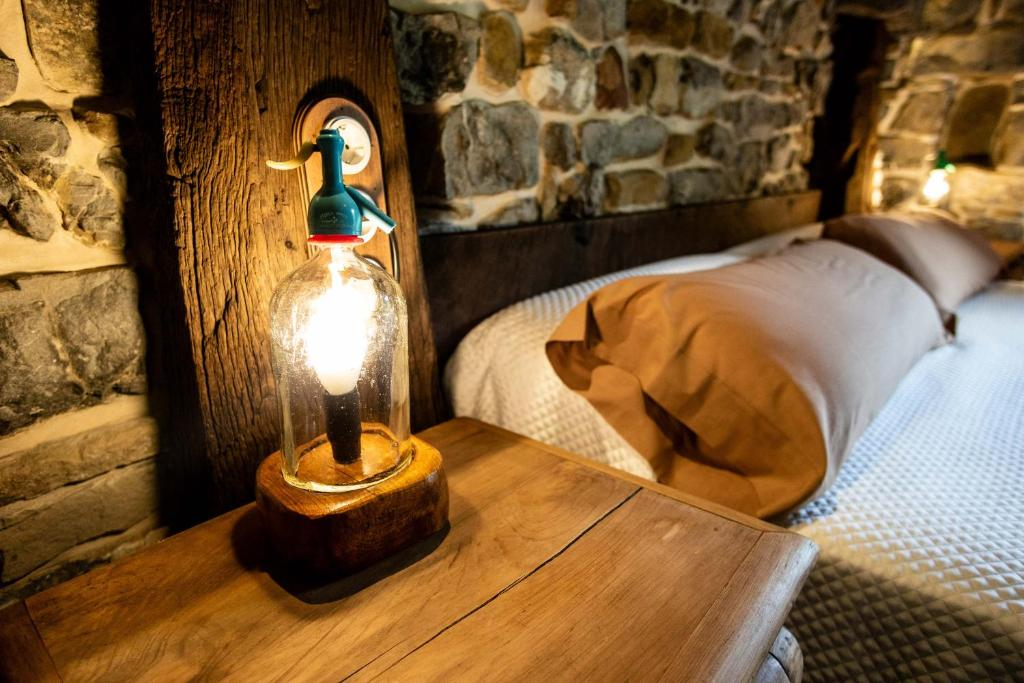 boutique hotels in asturias  175