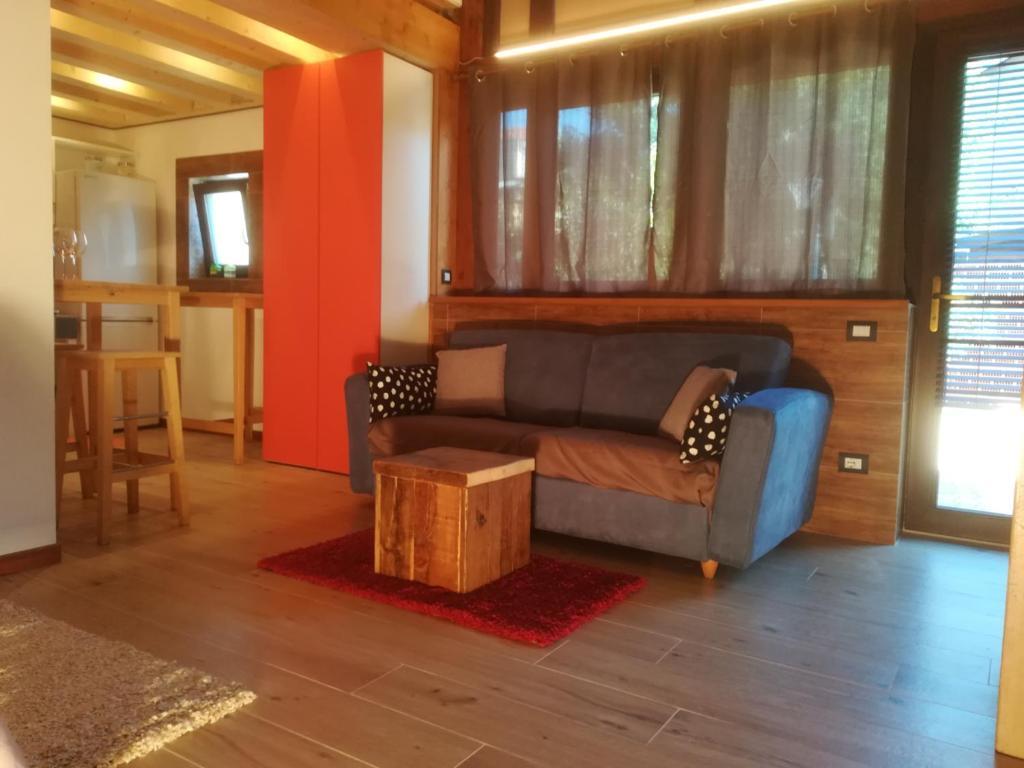 Home Design Busto Arsizio apartment loft francesco, busto arsizio, italy - booking