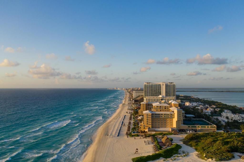 The Ritz-Carlton Cancun, Cancún – Updated 2019 Prices