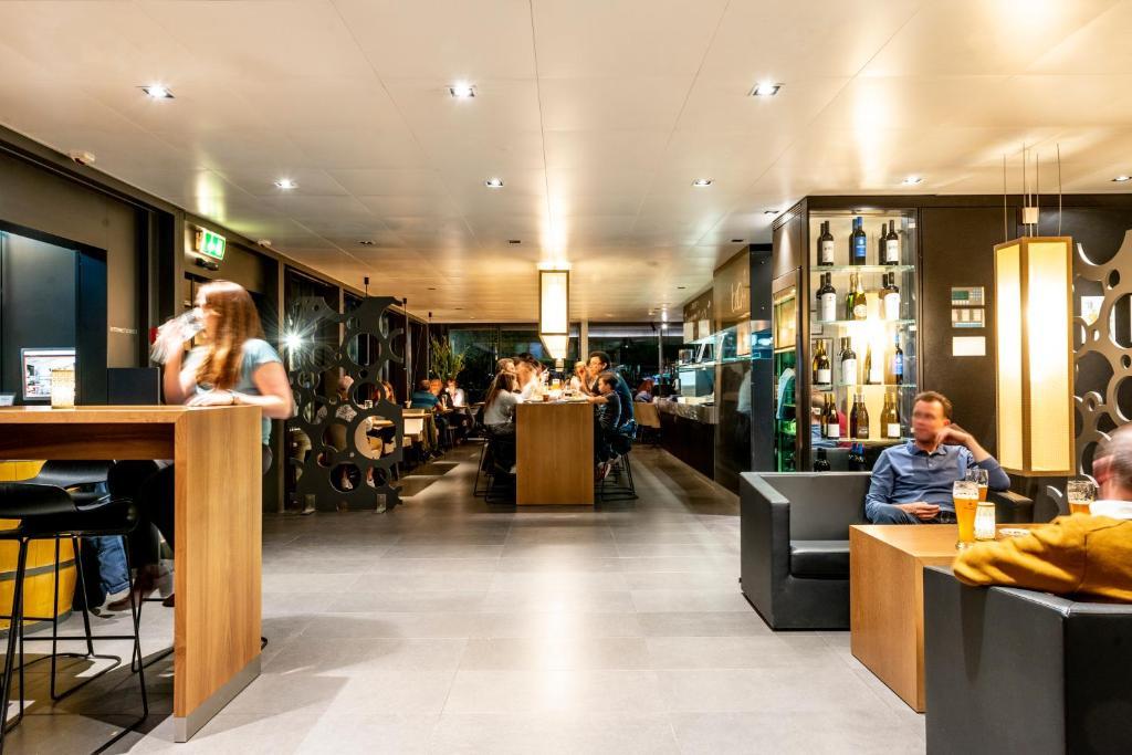Hotel ibis Zurich Adliswil, Switzerland - Booking.com