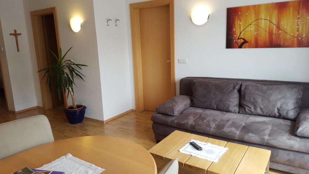 Residence Klementhof