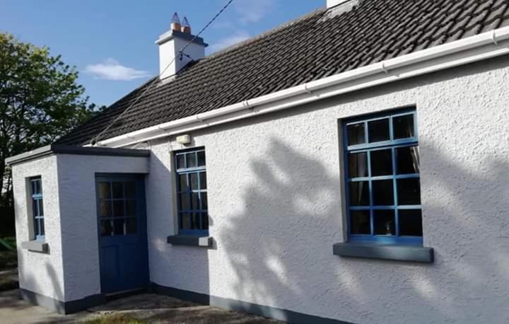 Sligo Country Boot | Dubarry IE - Dubarry of Ireland