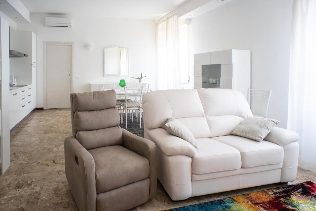 Palazzo Te Apartment, Mantova – Prezzi aggiornati per il 2019