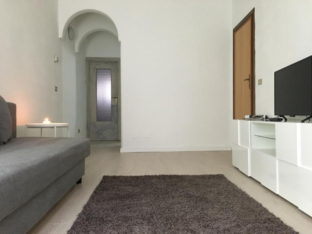 La Mia Cucina Varazze apartment g&a, varazze, italy - booking