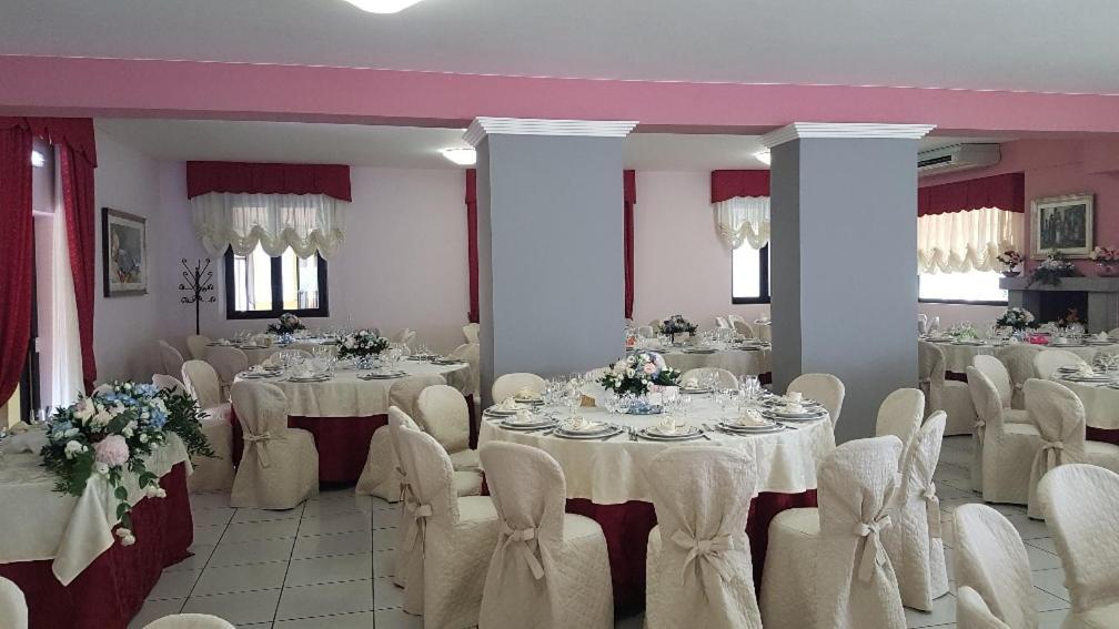 Hotel Eden Sul Lago Italia Bolsena Booking Com
