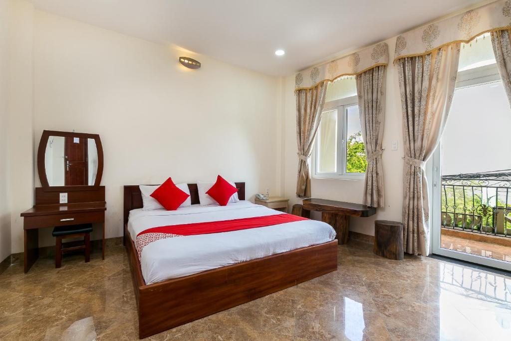 Khang An Hotel