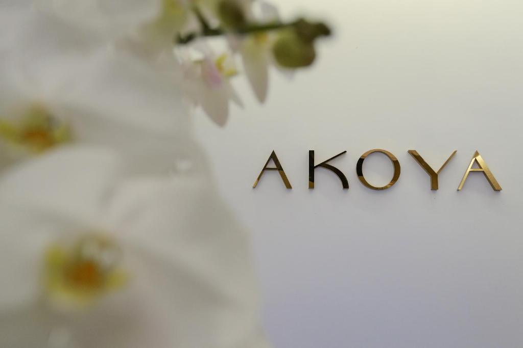 The Akoya Ben Thanh Hotel