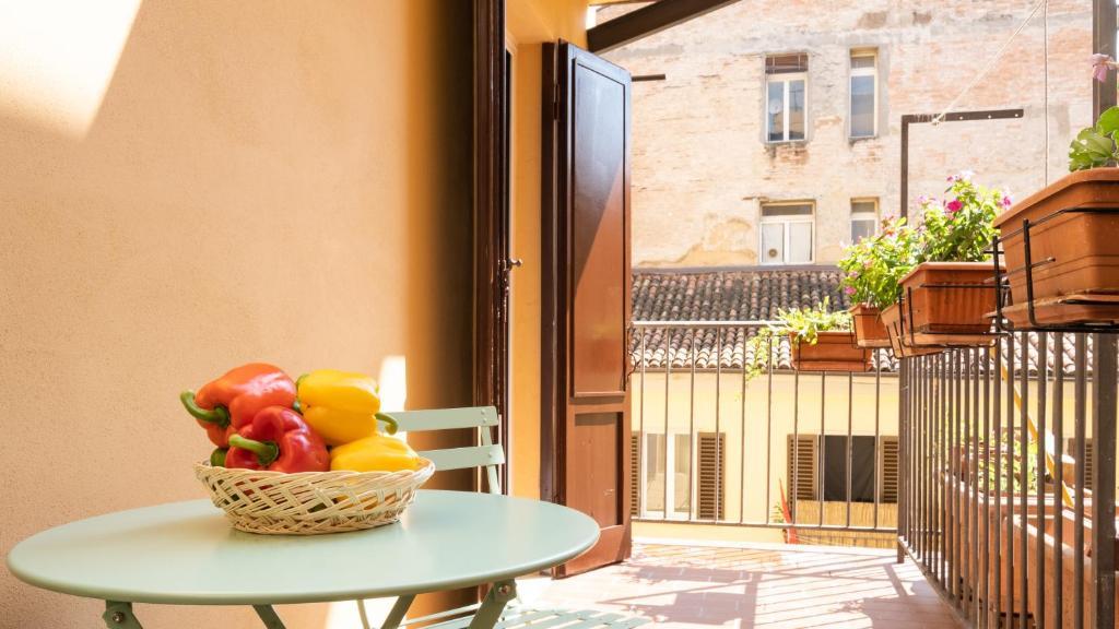 Residenza Ariosto