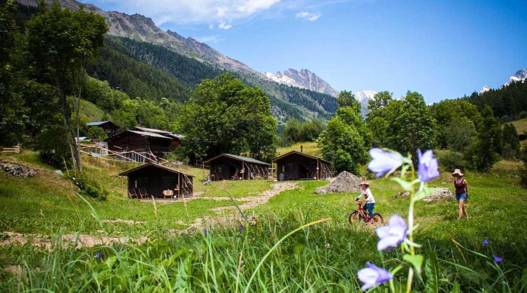 Najlepšie online dátumu lokalít vo Švajčiarsku