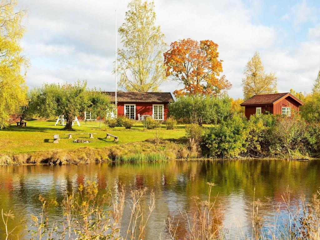 Stora Kopparbergs Kyrka | Falun, Sweden Attractions - Lonely