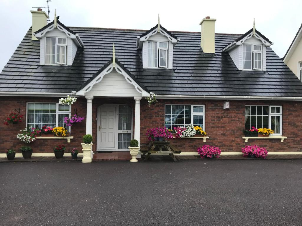The 10 best 4-star hotels in Kinsale, Ireland | brighten-up.uk