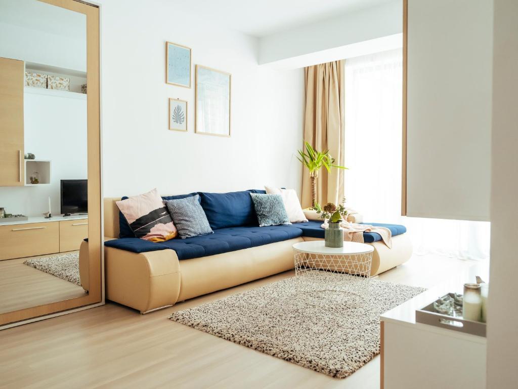 Comfy Apartment Matei Basarab București Prețuri Actualizate 2020