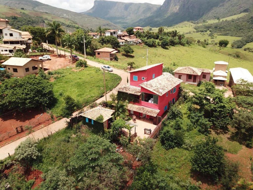 Itambé do Mato Dentro Minas Gerais fonte: q-cf.bstatic.com