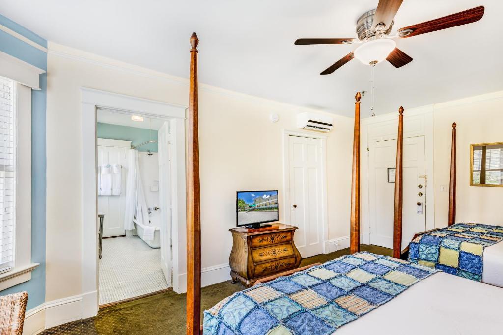 Mount Dora Craft Fair 2020.Lakeside Inn On Lake Dora Mount Dora Updated 2019 Prices