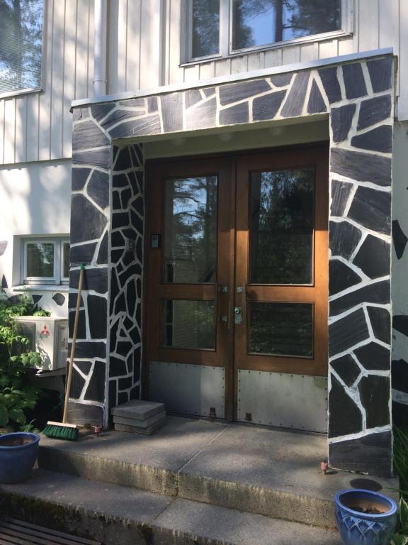 Villa Keituri Virrat Paivitetyt Vuoden 2020 Hinnat