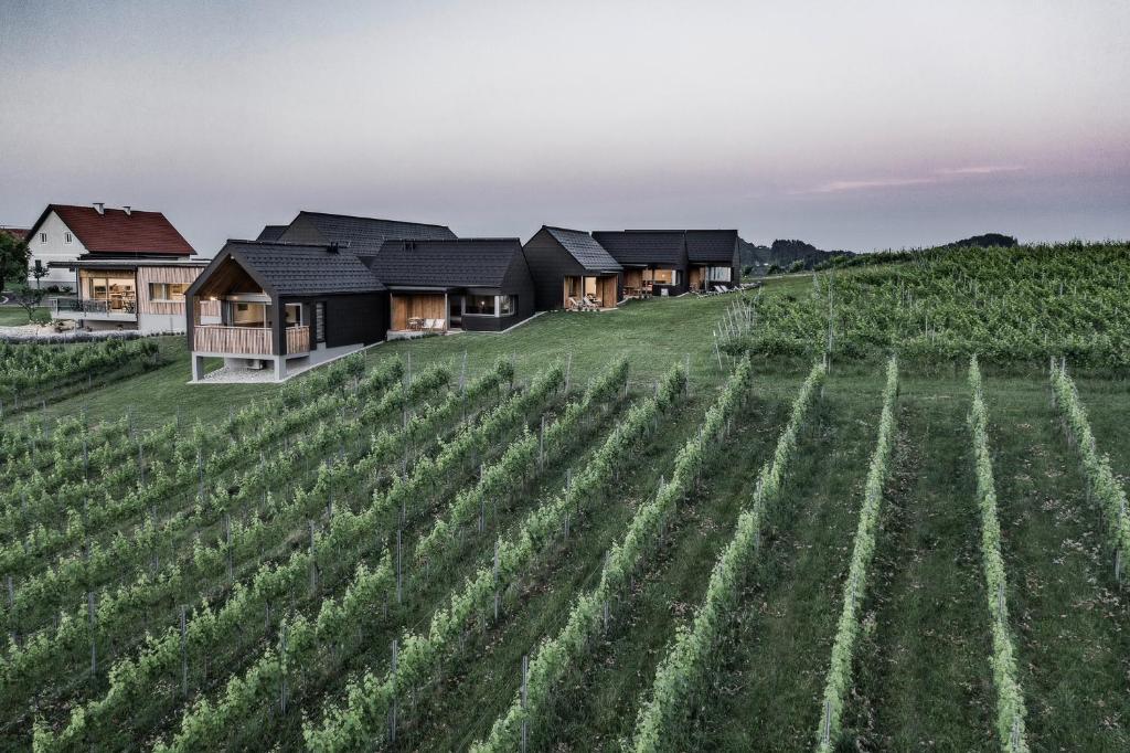 Leutschach an der Weinstrae | Sdsteirische Weinstrae