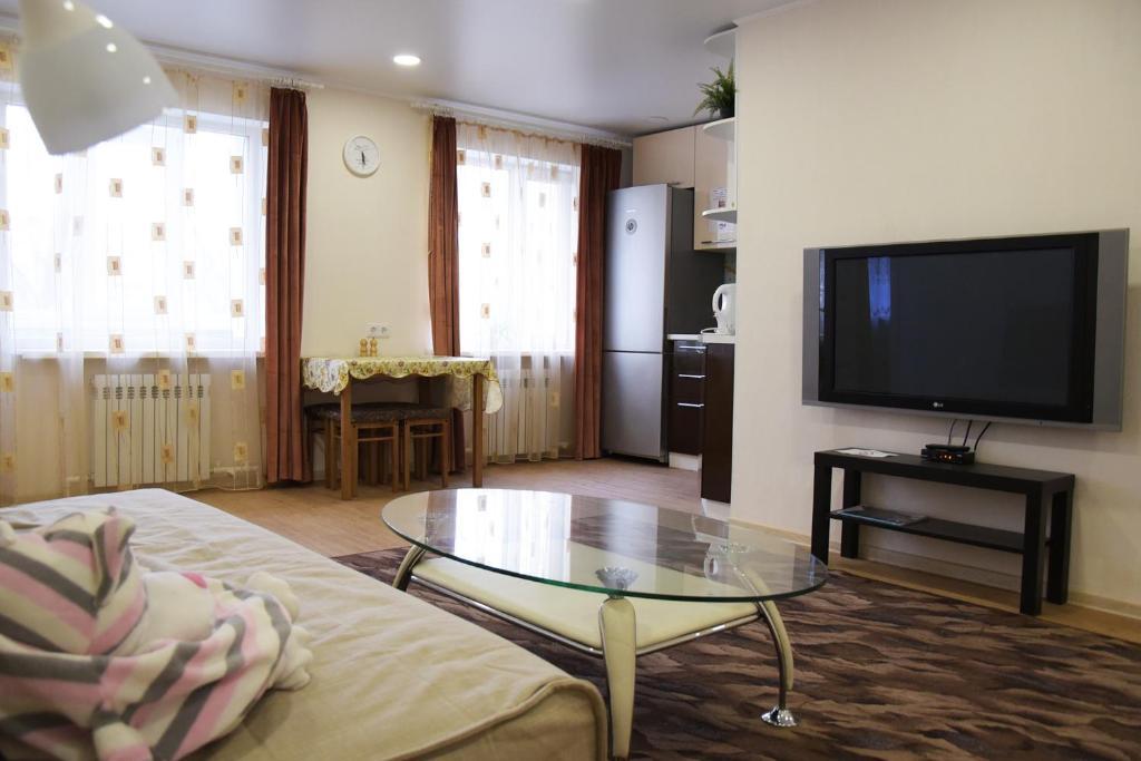 камчатка квартиры с евроремонтом фото сооружение для очистки