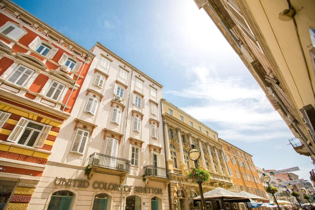 SEX ESCORT in Rijeka