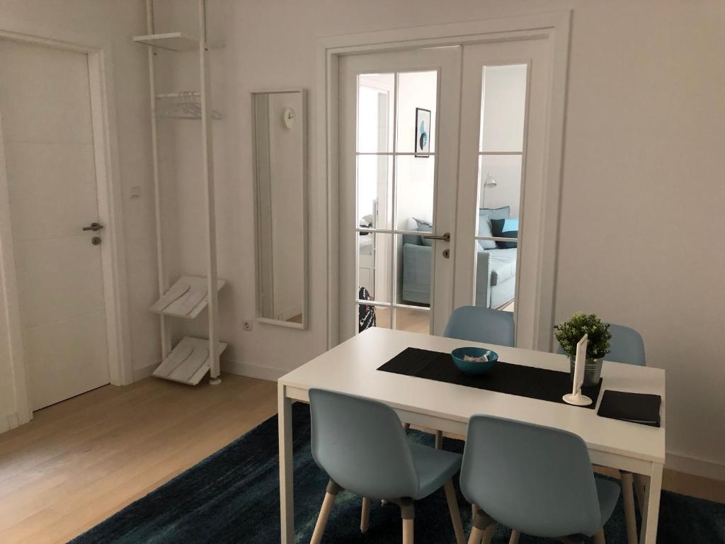 Design District Apartments Zagreb Nove Cijene Za 2019