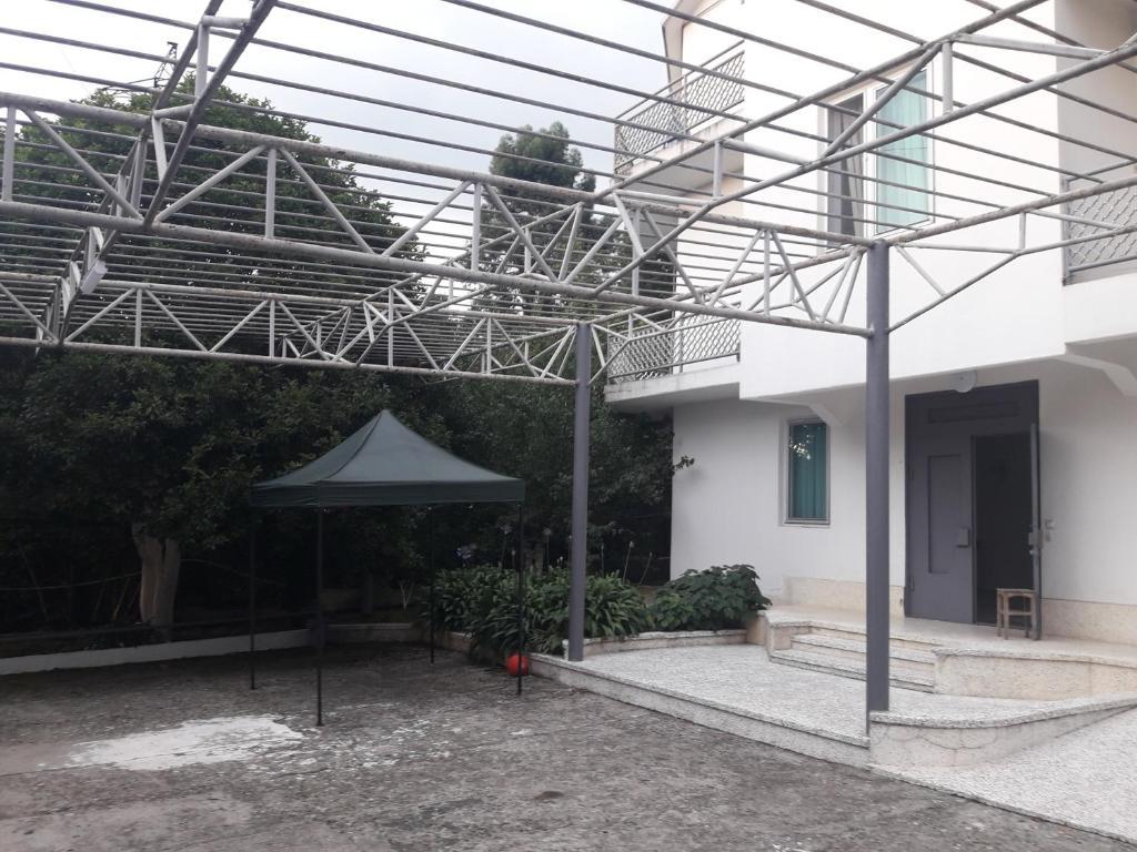 Guest House Niako