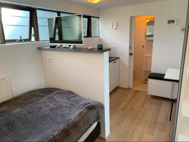 Hvammur- small studio apartment, Hafnarfjördur, Iceland ...