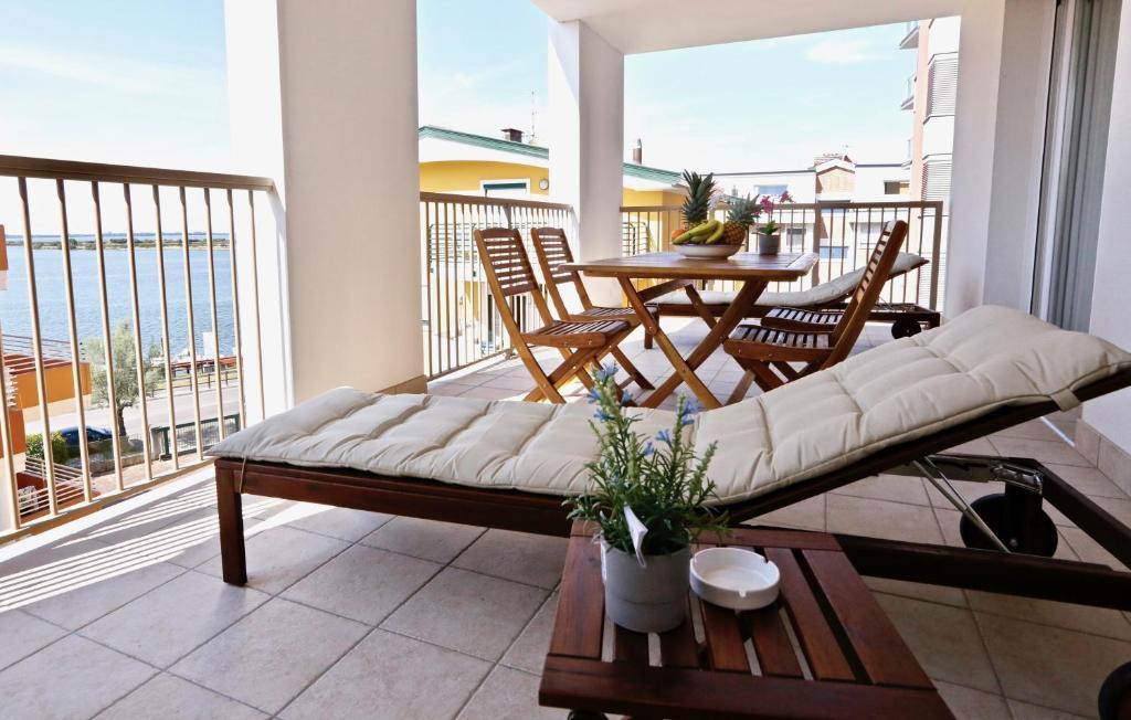 Hotel & Apartments Eldorado, Grado – Prezzi aggiornati per ...